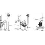 Puricom_zuhanyszuro_felszereles