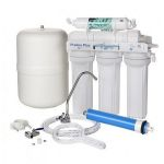 ProlinePlus víztisztító