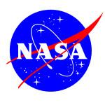 Nasa logó