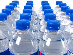 ásványvíz helyett, víztisztítás otthon
