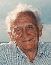 Szent Györgyi Albert