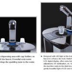 Charm-PS1-huto-futo-víztisztito