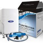 PurePro-M800DF-Tartalynelkuli-viztisztito-Box
