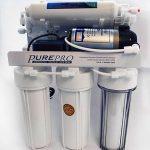 Forditott-ozmozis-viztisztito-PurePro-RO-105P