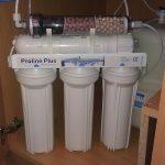 Proline-Plus-viztisztito-Bioenergetizaloval