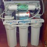 Puricom-Proline-Plus-RO-viztisztito