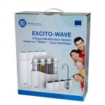 aquafilter-excito-wave-dobozolva