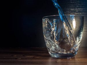 tiszta-viz