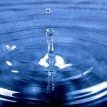 tisztitott-viz