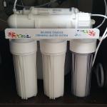 RO-102-A-ozmozis-víztisztíto